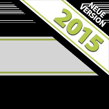 New Version 2015