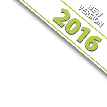 New Version 2016