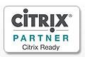 Citrix Partner - Citrix Ready