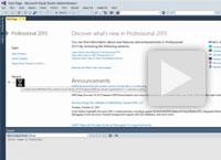 InstallShield Limited Edition for Visual Studio - Registration