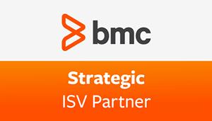 BMC TAP Premier Partner