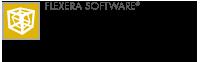 AdminStudio Virtual Desktop Assessment