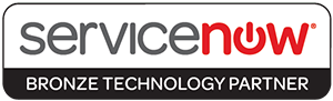 ServiceNow Select Technology Partner