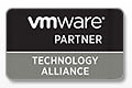VMware Partner – Technology Alliance
