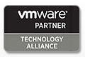 VMware Partner - Technology Alliance