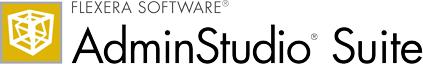 AdminStudio Suite