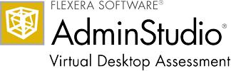 Sorgen Sie dafür, dass Ihre VDI-Projekte (Virtual Desktop Infrastructure) nicht ins Stocken geraten.