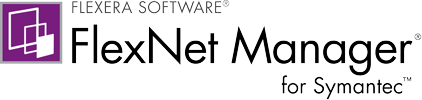 FlexNet Manager for Symantec
