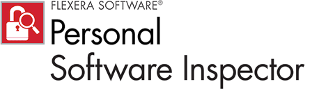 Personal Software Inspector
