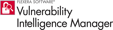 Vulnerability Intelligence Manager