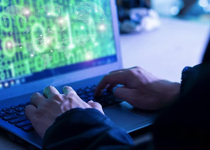 Hackern 2 Schritte voraus mit den neuen SVM-Modulen