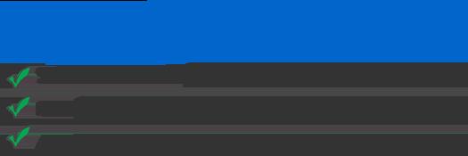 Preisgekrönte – Software-Installationen