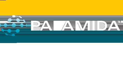 Flexera Software Acquires Palamida