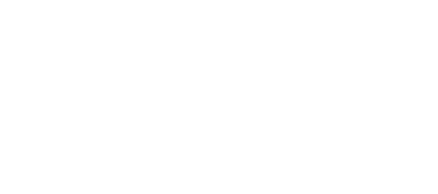 Brainwaregroup Joins Flexera