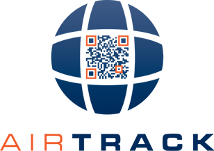 AirTrack Software