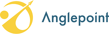 Anglepoint