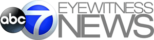 EyewitnessNews 7