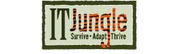 IT Jungle