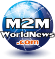 M2M World News