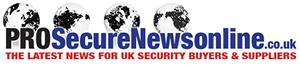 ProSecureNewsonline