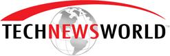 TechNewsWorld