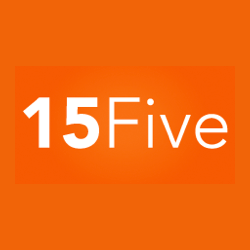 15five Integration