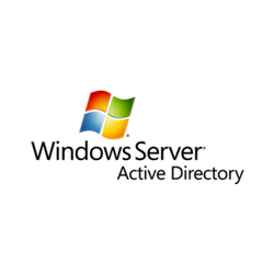Active Directory (On Premise) Integration