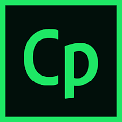 Adobe Captivate Prime Integration