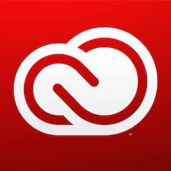 Adobe Creative Cloud-Integration