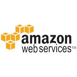 Amazon Web Services-Integration