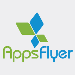 AppsFlyer Integration