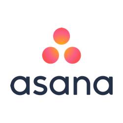 Intégration d'Asana