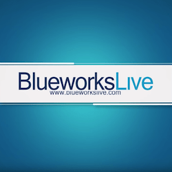 IBM Blueworks Live Integration