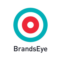 BrandsEye Integration