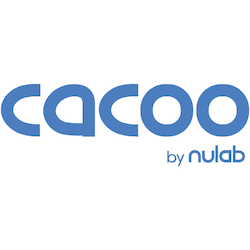 Cacoo Integration