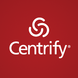 Centrify Integration
