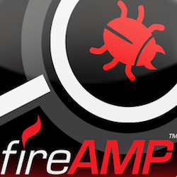 FireAMP Integration