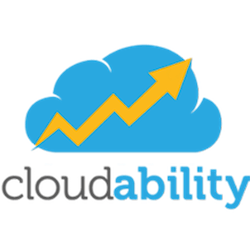 Cloudability Integration