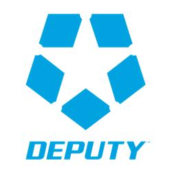 Intégration de Deputy