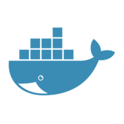 Docker Cloud Integration