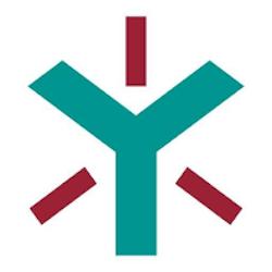 Egnyte-Integration