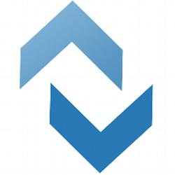 ExaVault-Integration