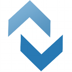 Intégration d'ExaVault