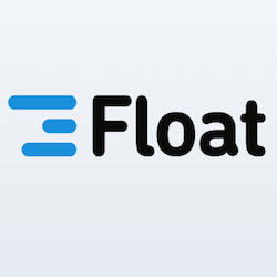 Float Integration