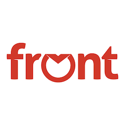 FrontApp Integration
