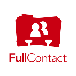 FullContact Integration