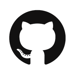 GitHub-Integration