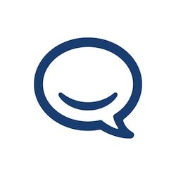 Intégration de HipChat