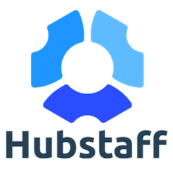 Hubstaff Integration
