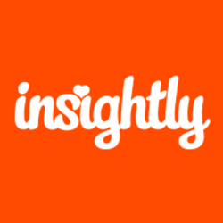 Insightly Integration